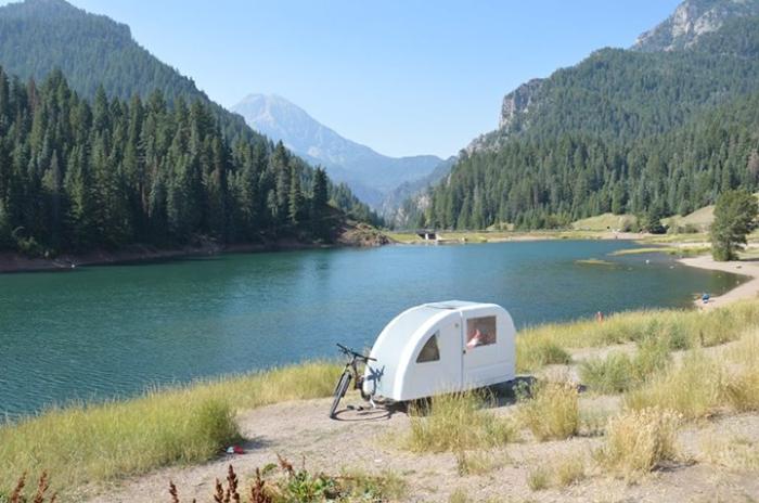 wide-path-camper-caravane-velo-12 (1)