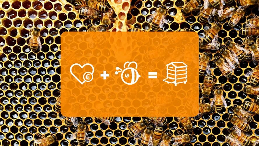 gestes-sauver-label-abeilles-don-v2