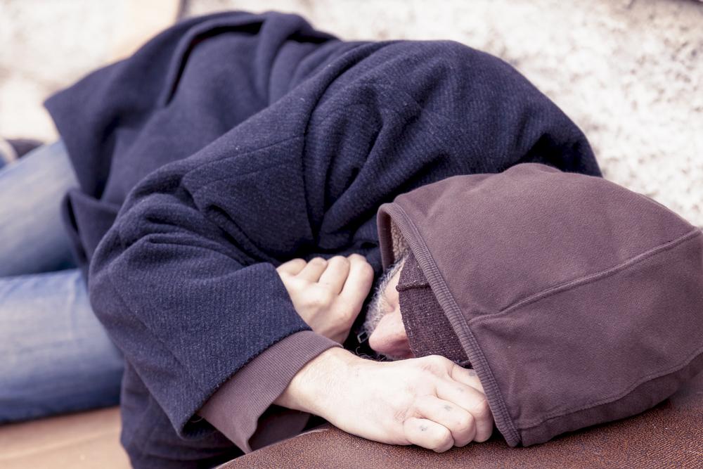 geneve-couvertures-sdf-teka-une-2