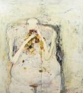 Self-Portrait 4 (1995)