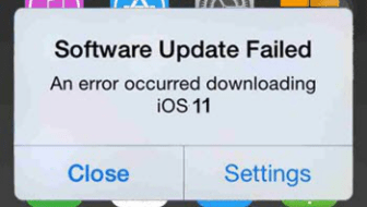 download ios-11