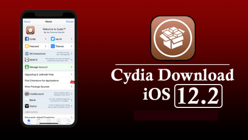 Youtube For Ios 9 Download