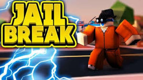jailbreak roblox