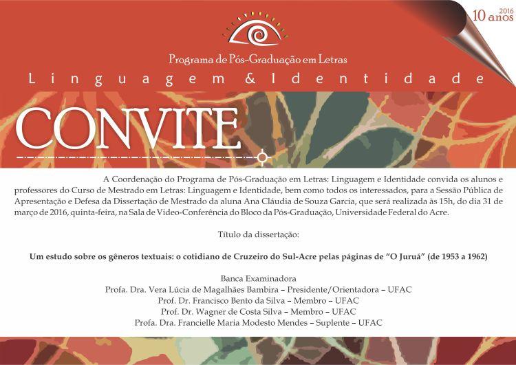 Convite Defesa.jpg