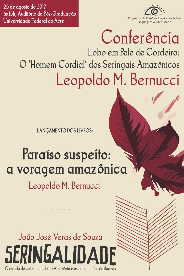 Banner Bernucci e Veras.png