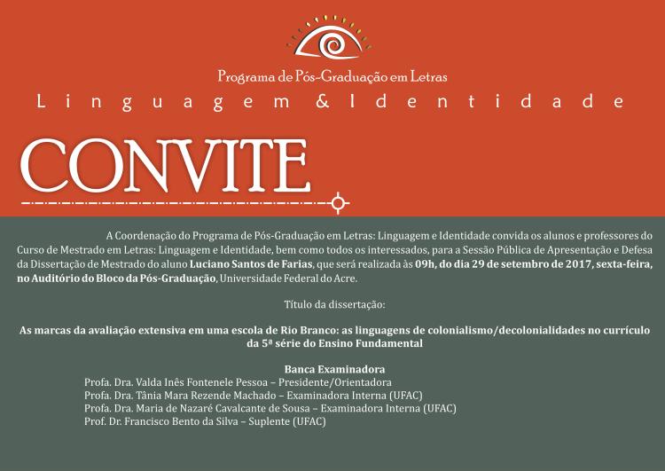 Convite Defesa.png