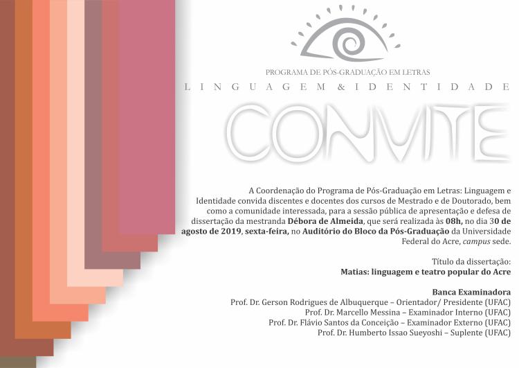 Convite Defesa Débora.png