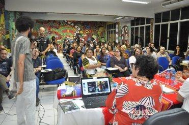 Foto José Alves (5)