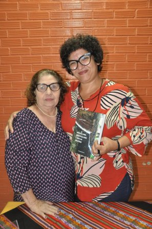 Foto José Alves (71)