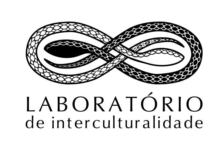 LogoLabintercult