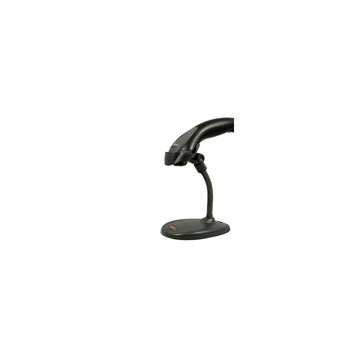 1400G 1D Honeywell Voyager Hand Held Barcode Scanner Usb Interface Be the  first to review this product