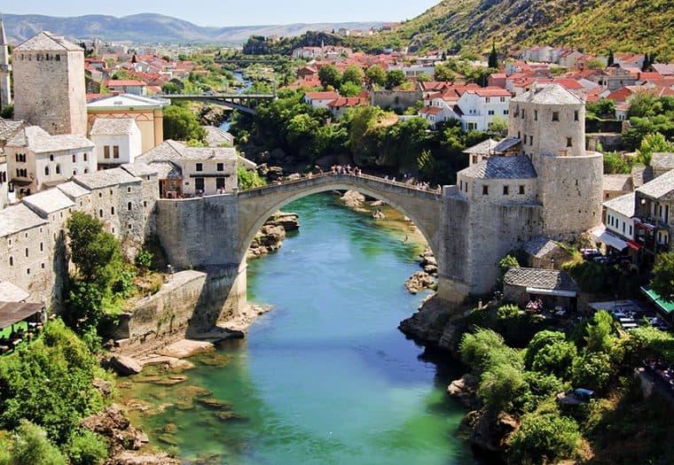 Mostar 760x525 1