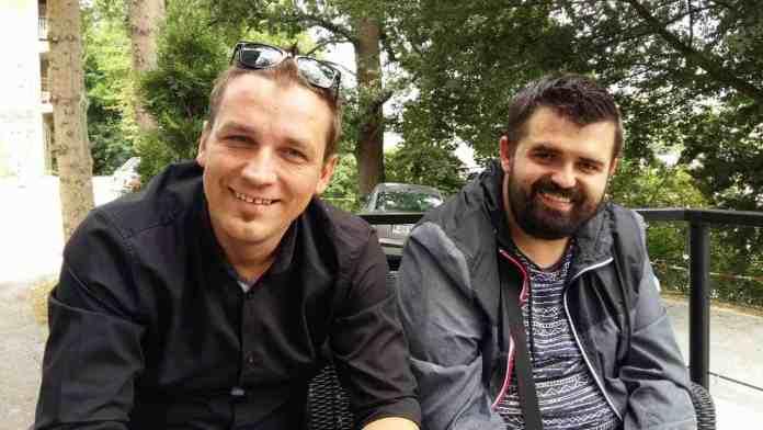 Alem Lolić za Media Daily – Posao koji stagnira je posao koji propada