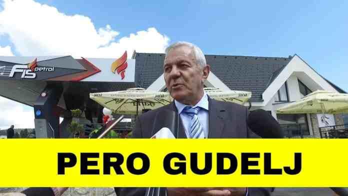 INVESTICIJE / Gudelj u Vlašić ulaže preko 100 miliona KM