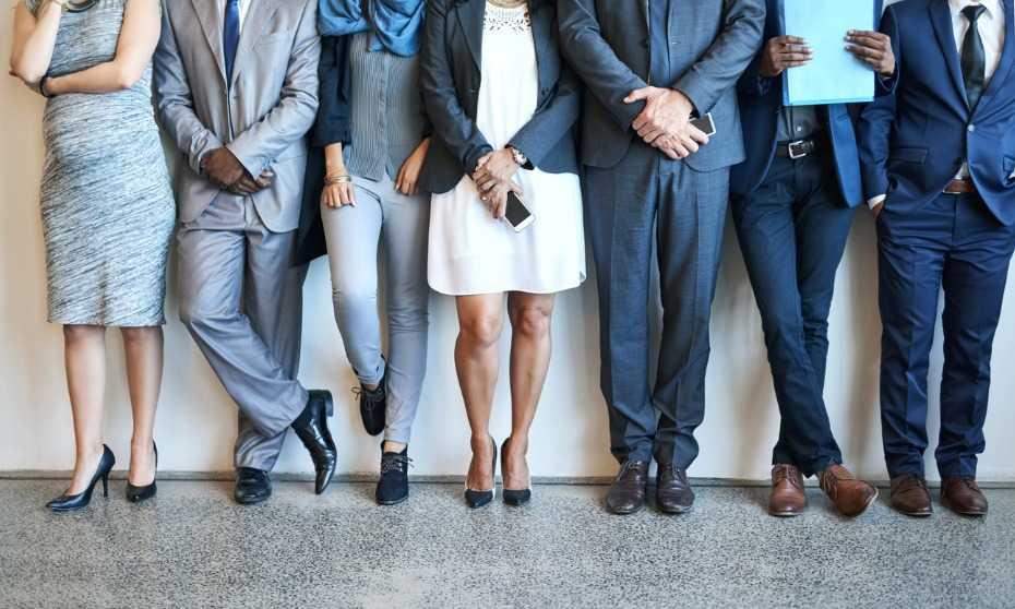 Kako se pravilno odjenuti za posao