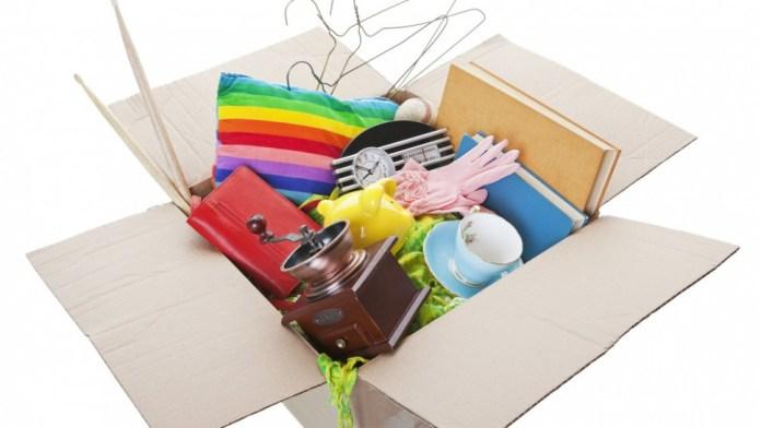 4 Biznis ideje koje možete raditi kod kuće