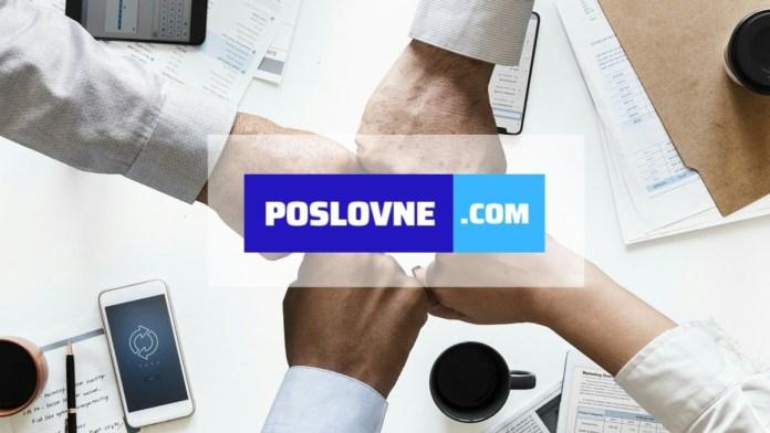 Besplatne medijske objave, pošaljite oglas za posao i medijsko praćenje!