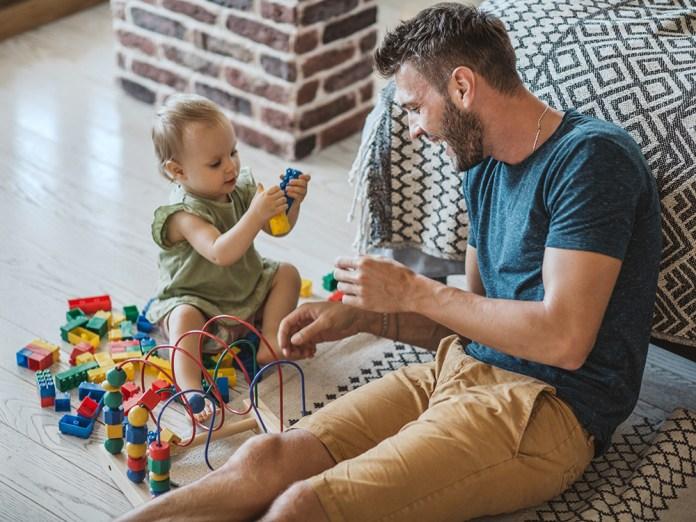 Koraci kako postati odlična bebisiterka?(BIZNIS PLAN)
