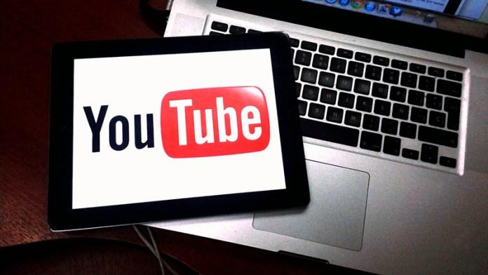 Zarada na YouTube! (BALKAN)