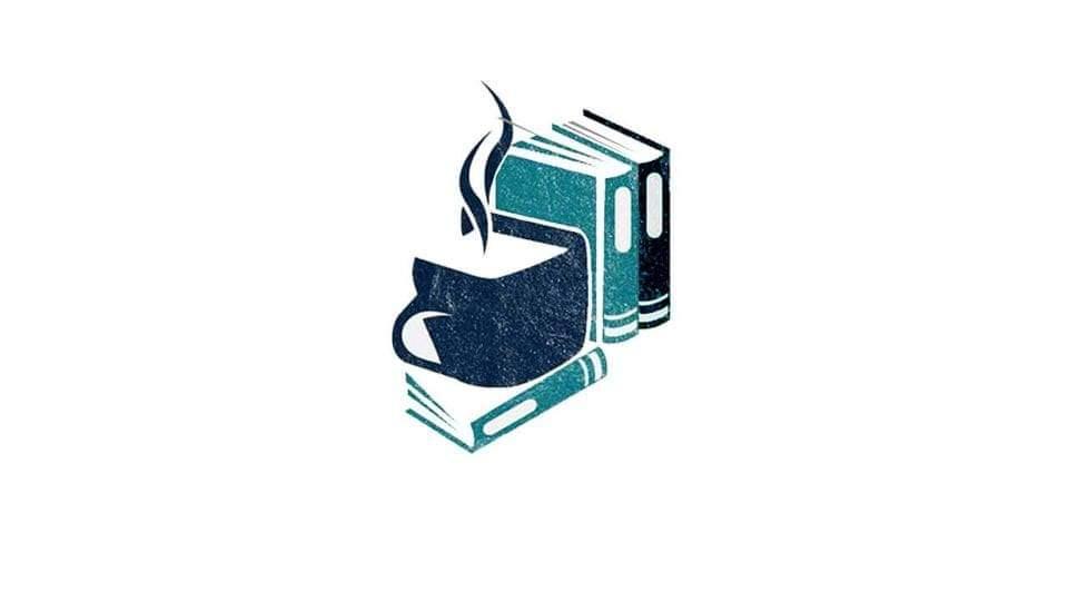 Book Cafe - Online knjižara