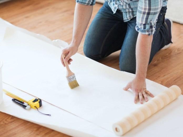 Kako pokrenuti posao oko uređenja doma ?! 5 poslovnih ideja VIDEO