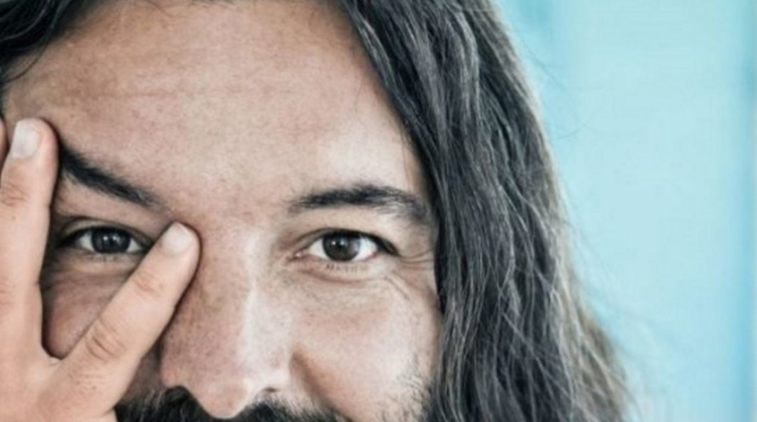 dRUMELODY izbcio novi futuristički album 'Freedom of imagination'