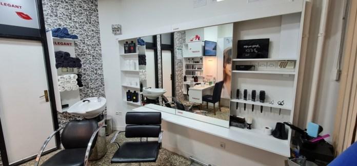 NOVO U ZENICI/ Otvoren frizerski salon Elegant Beauty