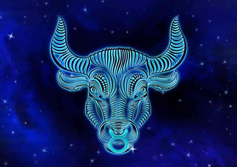 Poslovni horoskop Bik