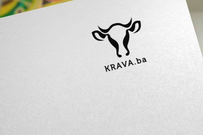 Kreativna digitalna agencija 'KRAVA'