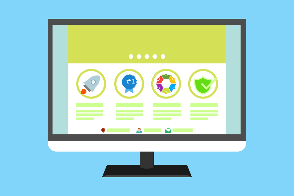 Šta je Wordpress? 5 osnovnih pitanja