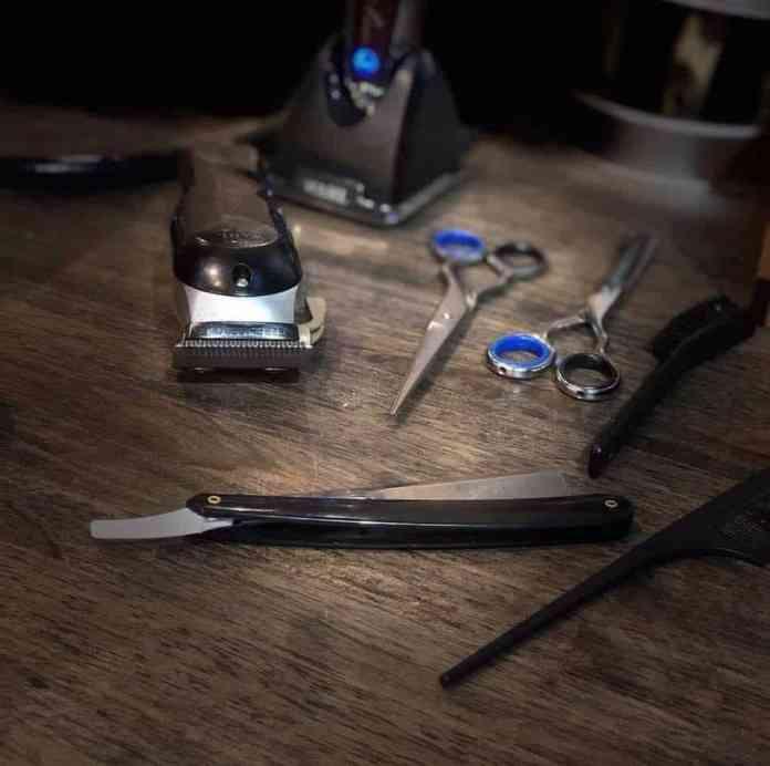 Barber Studio u Travniku