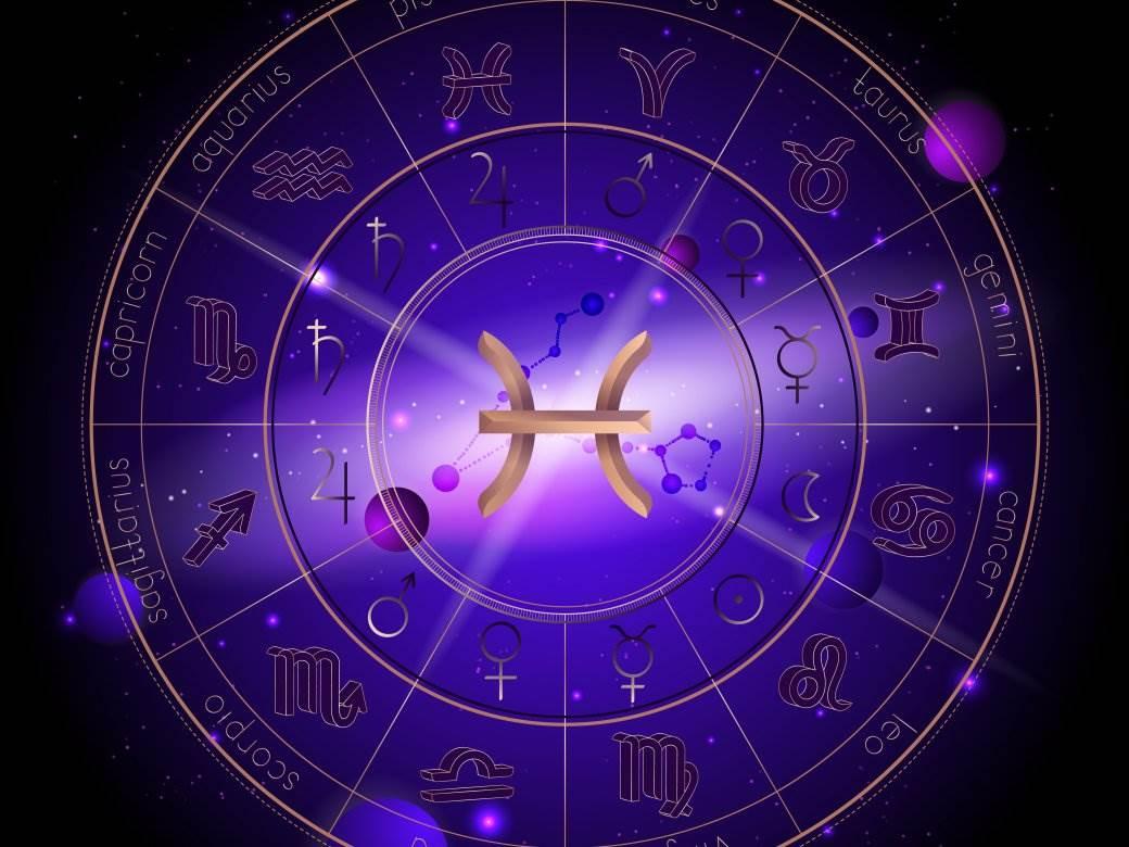 Poslovni horoskop Ribe