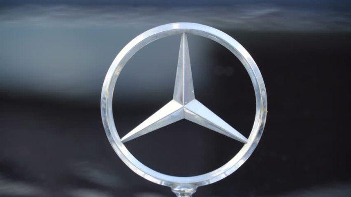 BMW, Mercedes i Volkswagen