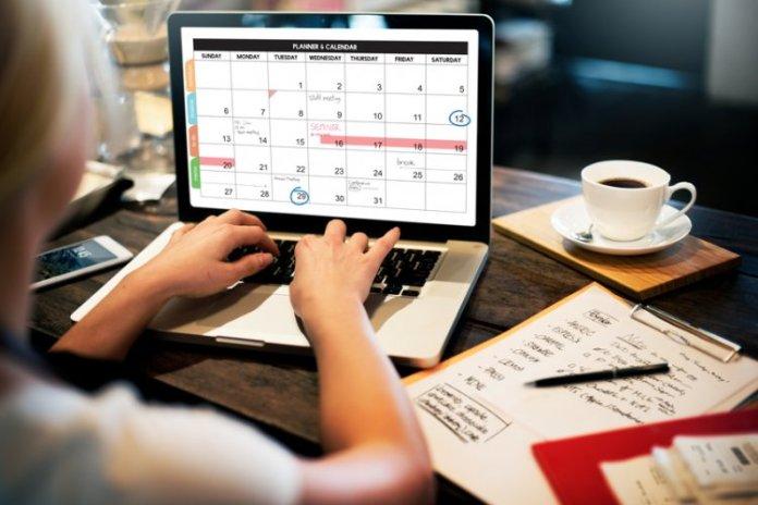 Kako hobi pretvoriti u posao