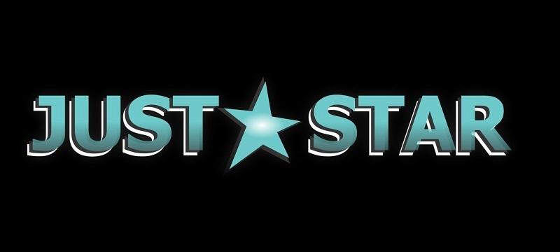 butik just star