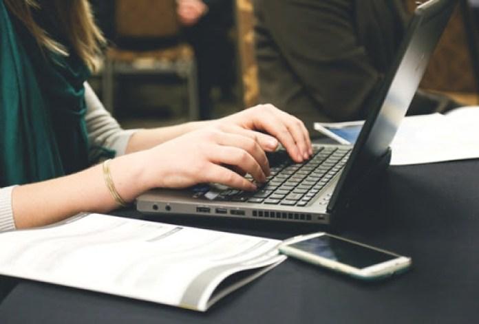 Kako napisati CV