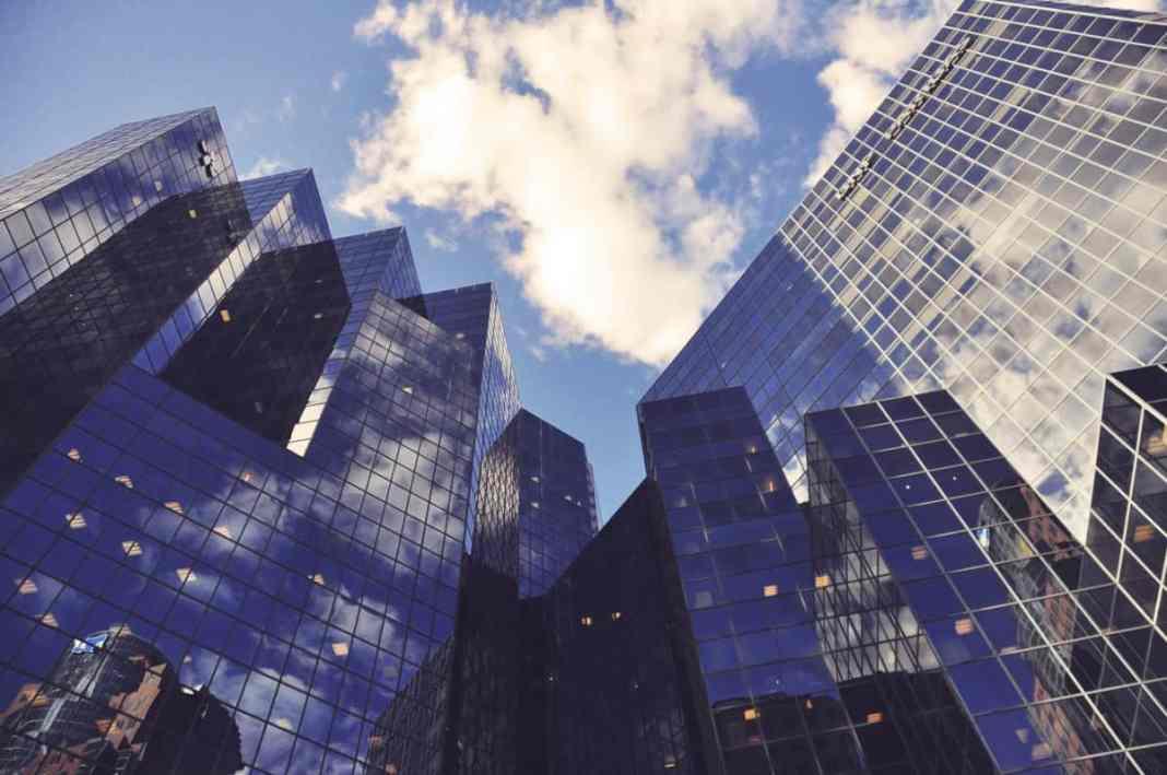 Kako smisliti naziv firme – 11 korisnih savjeta