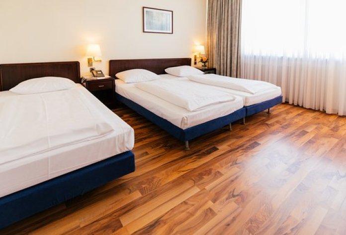 Kako da otvorite Bed & Breakfast motel