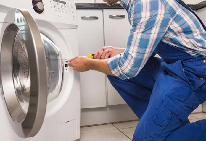 Kako otvoriti servis za popravku kućne tehnike