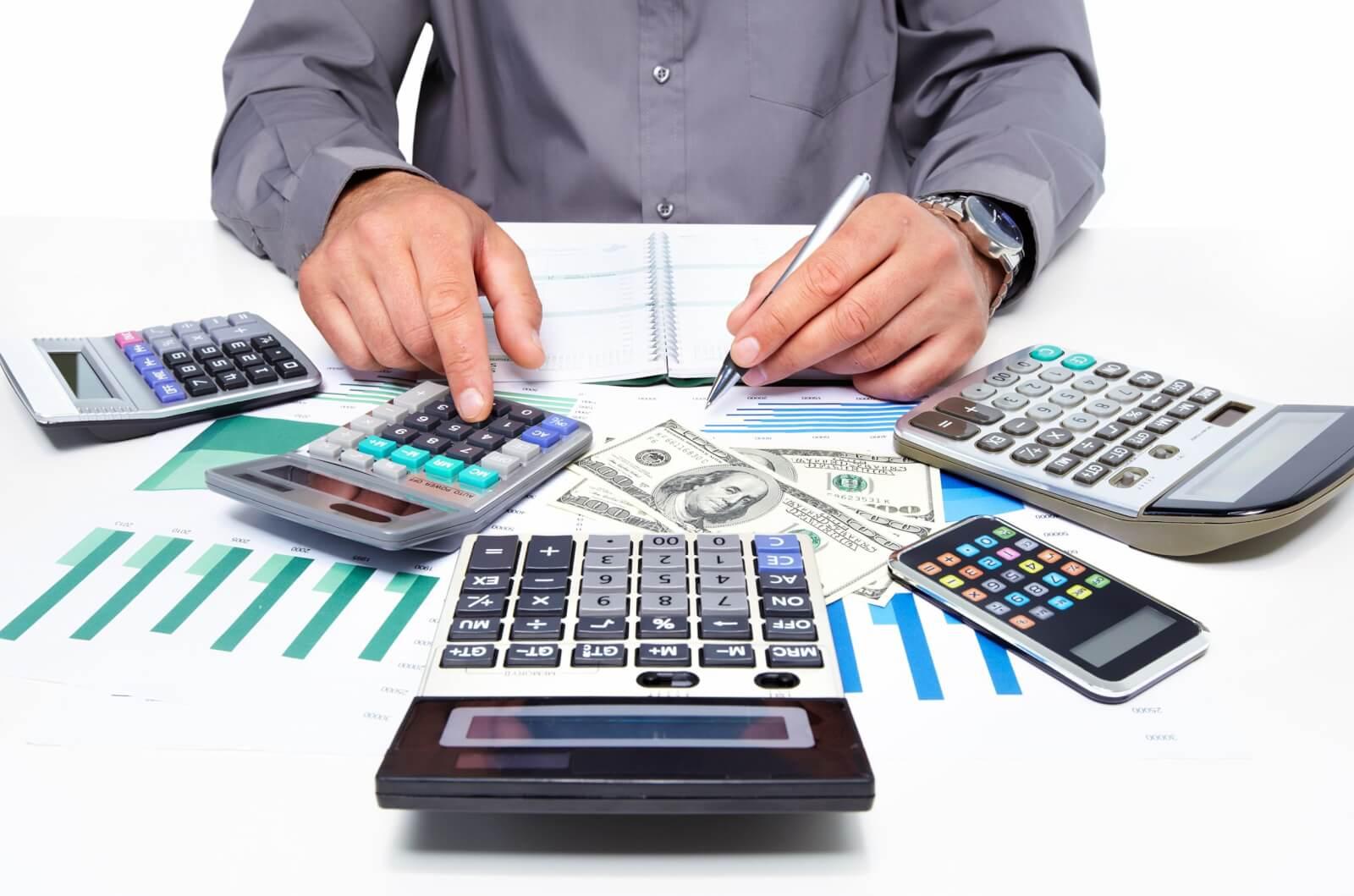 Сбербанк рефинансирование потребительских кредитов условия