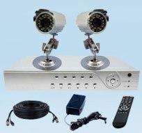 2-camera-cctv-system