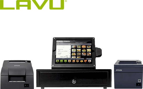 Lavu POS System for Restaurants, Bars & Food Services | Kitchen