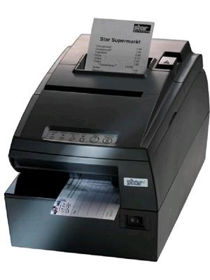 hsp7000 1