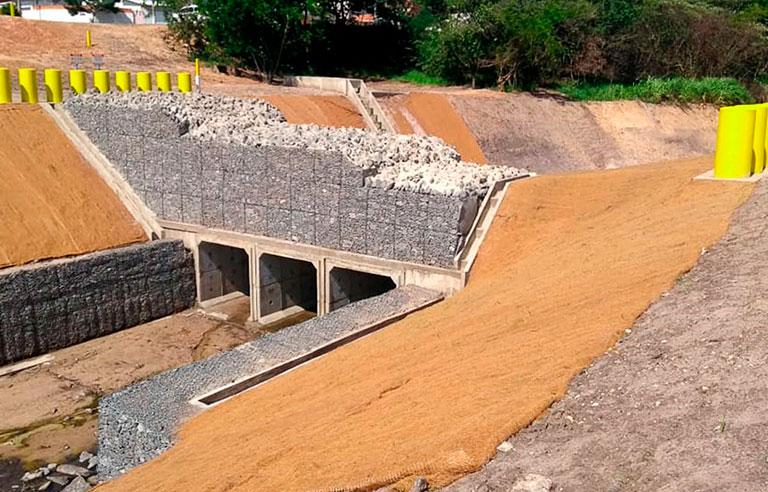 Gasoduto-Bolívia-Brasil