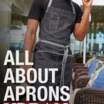 Trendy Restaurant Uniform Ideas Pos Sector