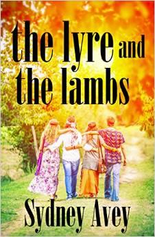 Lyre & Lambs