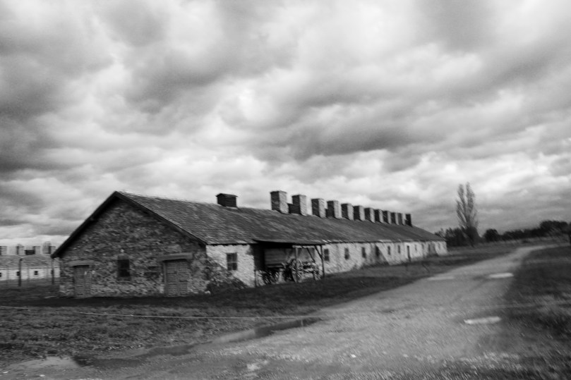auschwitz-living-quarters-1