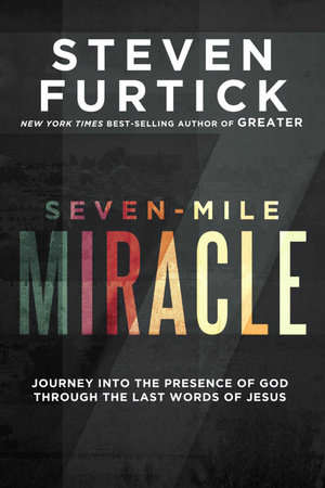 7-mile-miracle