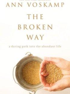 Broken Way