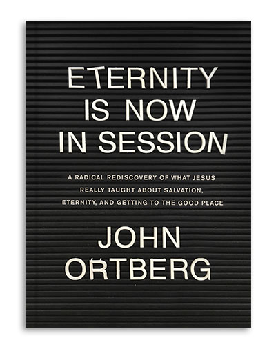 eternity-is-now-in-session-web